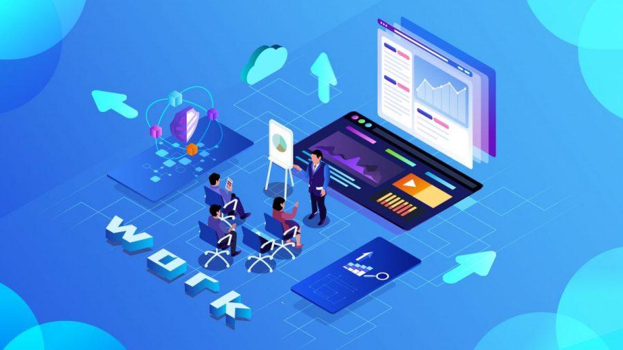 data science training in Nigeria