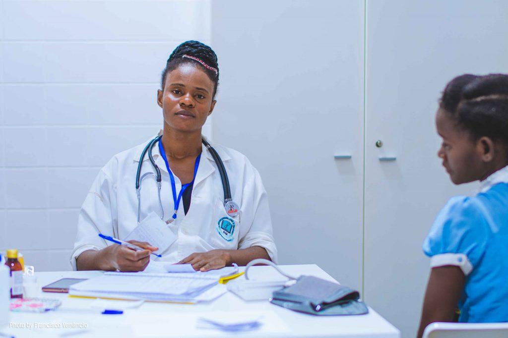 malaria incidence in Nigeria