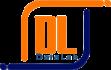 DataLab Nigeria