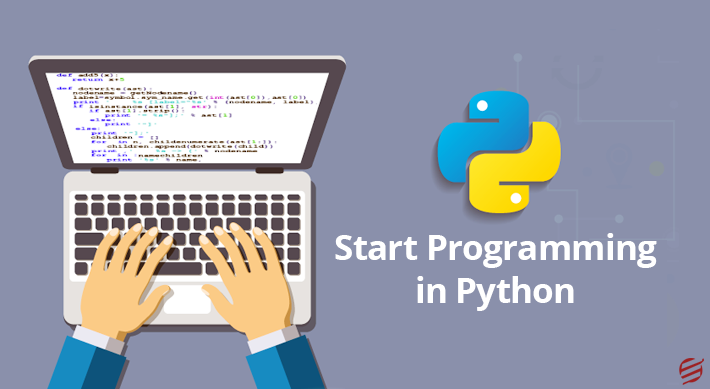 Data Science Using Python