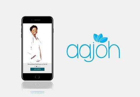 health startup in Nigeria